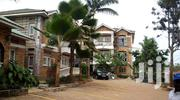Bweyogerere 2bedroom Apartment For Rent | Houses & Apartments For Rent for sale in Central Region, Kampala