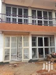 Business and Office Rooms/Space for Rent on Gayaza Rd | Commercial Property For Rent for sale in Central Region, Kampala