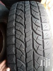 Gerald Tyres | Vehicle Parts & Accessories for sale in Central Region, Kampala