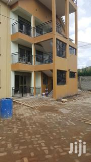Executive New 2beroomed House In Ntinda | Houses & Apartments For Rent for sale in Central Region, Kampala