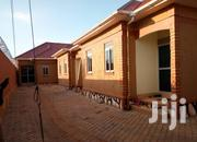 Namugongo Double House For Rent | Houses & Apartments For Rent for sale in Central Region, Kampala