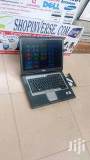 Laptop Dell Precision M4400 3GB Intel Core 2 Duo HDD 160GB | Laptops & Computers for sale in Central Region, Kampala