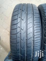 Gerald Tyres Limited | Vehicle Parts & Accessories for sale in Central Region, Kampala