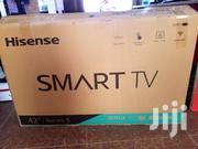 New 43inches Hisense Smart LED TV | TV & DVD Equipment for sale in Central Region, Kampala