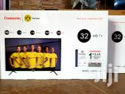 New Changhong 32inches Flat Screen TV | TV & DVD Equipment for sale in Central Region, Kampala