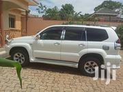 Toyota Land Cruiser Prado 2004 | Cars for sale in Central Region, Kampala