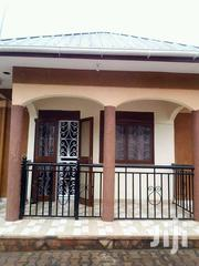 Konge Two Bedrooms House for Rent at 450000 | Houses & Apartments For Rent for sale in Central Region, Kampala