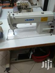 Juki Industrial Sewing Machine | Manufacturing Equipment for sale in Central Region, Kampala