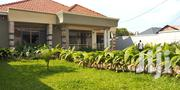 4bedrooms for Sale in Kira Bulindo | Houses & Apartments For Sale for sale in Central Region, Wakiso