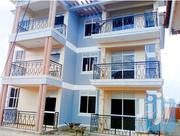 Munyonyo Two Bedrooms Apartment for Rent 700000 | Houses & Apartments For Rent for sale in Central Region, Kampala