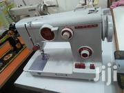 Riccar Sewing Machine Straight And Zigzag Both Manual And Electric | Home Appliances for sale in Central Region, Kampala