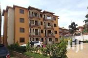 Kabalagara Must See Two Self Contained Bedrooms | Houses & Apartments For Rent for sale in Central Region, Kampala