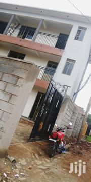 NO BROKER FEE Single Room Apartment for Rent | Houses & Apartments For Rent for sale in Central Region, Kampala