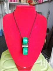 Casual Necklace   Jewelry for sale in Central Region, Kampala