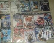 Ps2 Games On Sale | Video Games for sale in Central Region, Wakiso