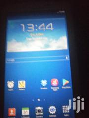 Samsung Galaxy Tab 3 V 8 GB Yellow | Tablets for sale in Central Region, Kampala