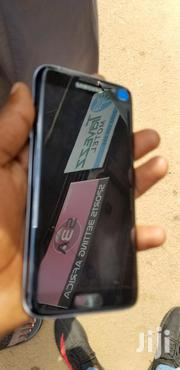 Samsung Galaxy S7 edge 32 GB Black | Mobile Phones for sale in Central Region, Kampala