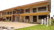Brand New 3bedrooms 3bathrooms In Luz | Houses & Apartments For Rent for sale in Central Region, Kampala