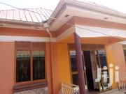 House For Sale On Salama Road | Houses & Apartments For Sale for sale in Western Region, Kisoro
