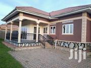 Munyonyo 4 Bedroom Standalone | Houses & Apartments For Rent for sale in Central Region, Kampala