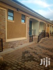 Kireka Double Room Self Contained for Rent 220k | Houses & Apartments For Rent for sale in Central Region, Kampala