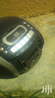 Sterial Radio | Audio & Music Equipment for sale in Central Region, Kampala