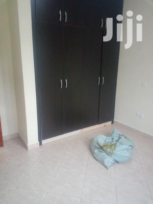 Kisassi Double Room Self Contained for Rent at 500k