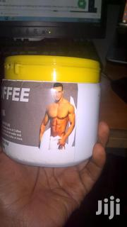 Mulondo Coffee For Man Power And Penis Enlargement - 500g | Sexual Wellness for sale in Central Region, Kampala