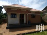 Very Beautiful Fancy Home on Forcedsale in Kakerenge Bombo Rd Big Plot | Houses & Apartments For Sale for sale in Central Region, Kampala