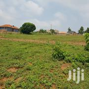 Land for Sale in Gayaza-Nalya at UGX 35m | Land & Plots For Sale for sale in Central Region, Kampala