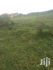Very Hot Plot on Quick Sale Gayaza Canani Site Just 200 Meters Off Rd | Land & Plots For Sale for sale in Central Region, Kampala