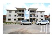 Kibuli 3 Bedroom Apartment For Rent | Houses & Apartments For Rent for sale in Central Region, Kampala
