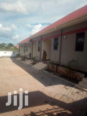 Kireka Double Room Self Contained for Rent at 250k