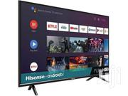 Hisense 40 Smart TV | TV & DVD Equipment for sale in Central Region, Kampala