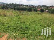 Plot for Sale in Mbarara Kakika Western Uganda | Land & Plots For Sale for sale in Western Region, Mbarara