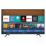 Hisense 49 FHD Smart TV | TV & DVD Equipment for sale in Central Region, Kampala