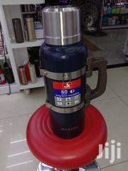 Jk Non Breakable Flask | Kitchen & Dining for sale in Central Region, Kampala