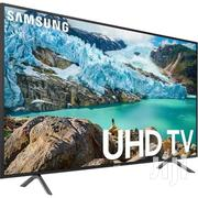 Samsung 65 UHD 4K Smart TV | TV & DVD Equipment for sale in Central Region, Kampala