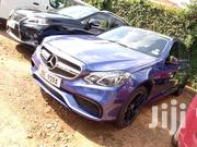 Mercedes-Benz 1733 2009 Blue | Cars for sale in Central Region, Kampala