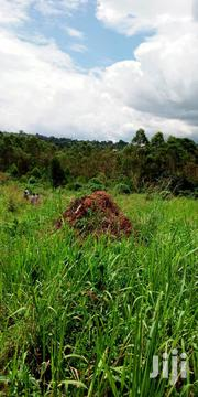 Very Hot 10 Acres on Quicksale Kapeeka 3kms Off Main With Flowig Water   Land & Plots For Sale for sale in Central Region, Kampala