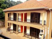 Kabalagala 1bedroom,1bathroom For Rent | Houses & Apartments For Rent for sale in Central Region, Kampala