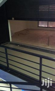 Shop for Rent in Town | Commercial Property For Rent for sale in Central Region, Kampala