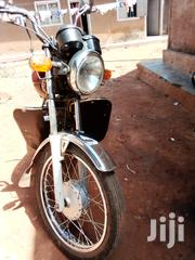 Yamaha Crux 2014 Red | Motorcycles & Scooters for sale in Central Region, Kampala