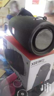 JBL Xterme 2 Bluetooth Speaker | Clothing Accessories for sale in Central Region, Kampala