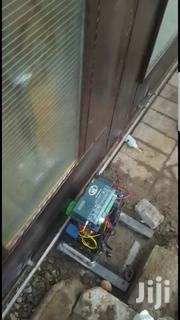Centurion Sliding Gate Motors | Doors for sale in Central Region, Kampala