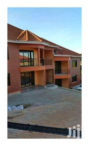 Kibuli 3 Bedroom Apartment | Houses & Apartments For Rent for sale in Central Region, Kampala