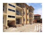 Bunga 3 Bedroom Apartment For Rent | Houses & Apartments For Rent for sale in Central Region, Kampala