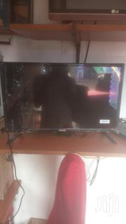 TV Flat On Sell 36 Inch | TV & DVD Equipment for sale in Central Region, Mukono