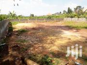 Kira 16 Decimals Land for Sale | Land & Plots For Sale for sale in Central Region, Kampala