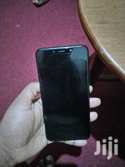 Tecno Spark 3 32 GB Black | Mobile Phones for sale in Central Region, Kampala